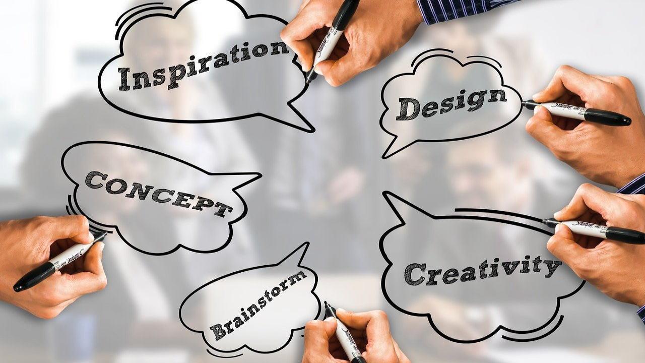 経営者に必要な10の思考と行動